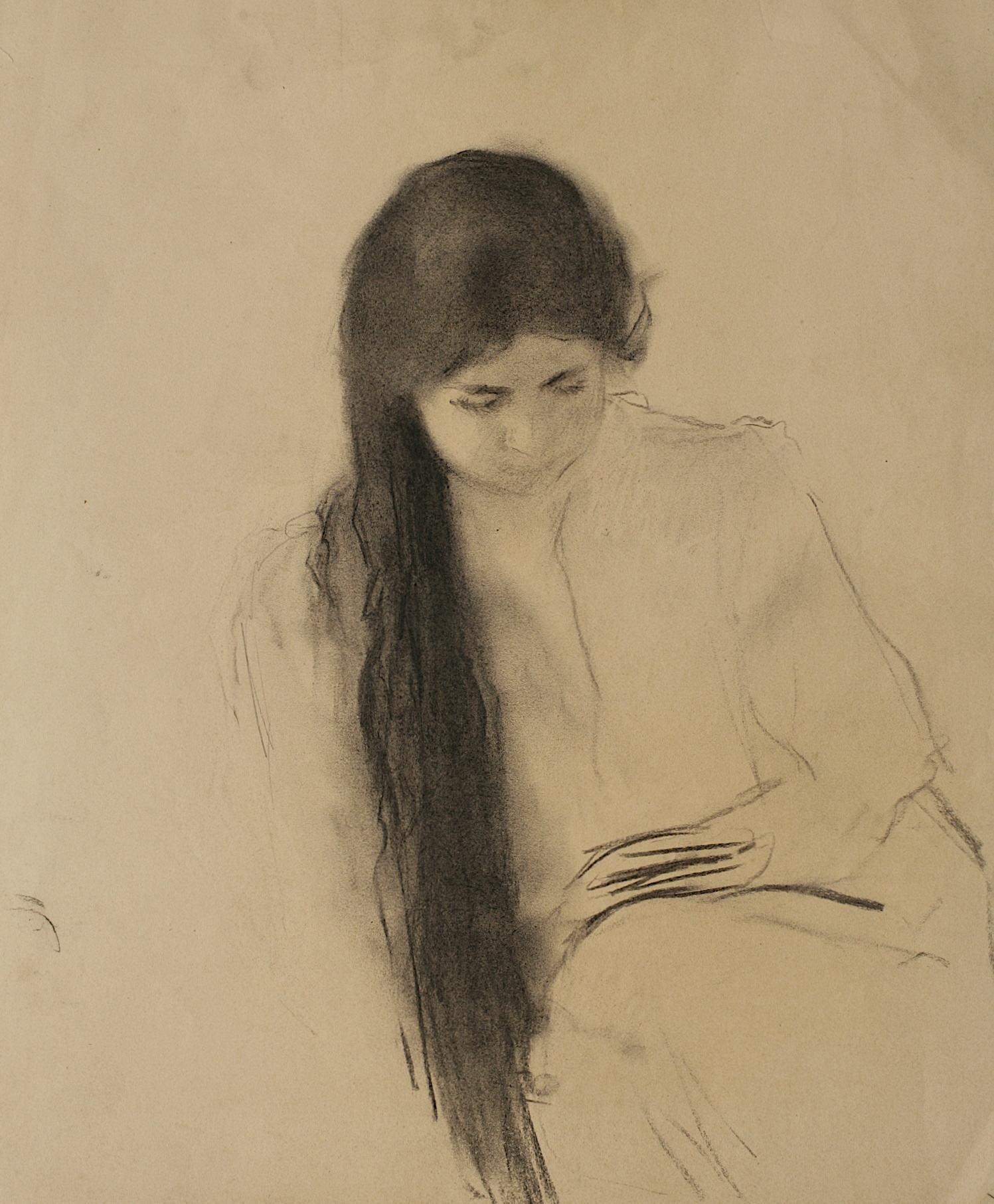 marie haughton spaeth paintings