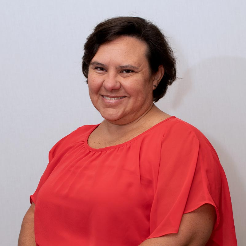Dr. Angie Mexas