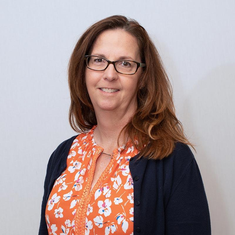Dr. Victoria L. Heffelman