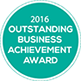 POSH Cleaning Service - Winner of 2016 Outstanding Business Achievement Award | The Hamilton Chamber of Commerce