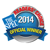POSH Cleaning Service | POSH Maid Service - The Spec 2014 Readers Choice Official Winner