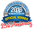 POSH Cleaning Service | POSH Maid Service - The Spec 2016 Readers Choice Official Winner