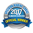 POSH Cleaning Service | POSH Maid Service - The Spec 2017 Readers Choice Official Winner