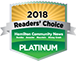 POSH Cleaning Service | POSH Maid Service - Hamilton Community Votes Platinum Official Winner 2018