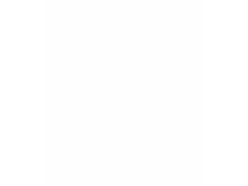 Bedrijfsfotografie PSfm