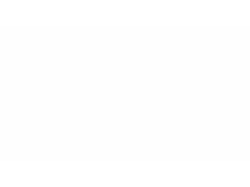 Bedrijfsfotografie Barracuda