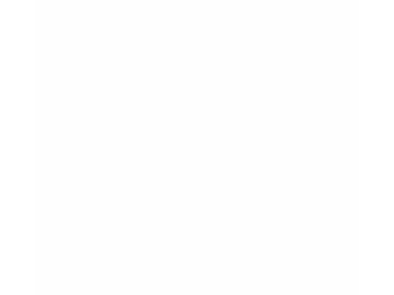 Bedrijfsfotografie Westeinder Health Studio