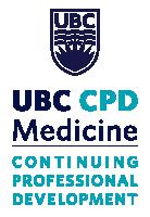 UBC CPD logo