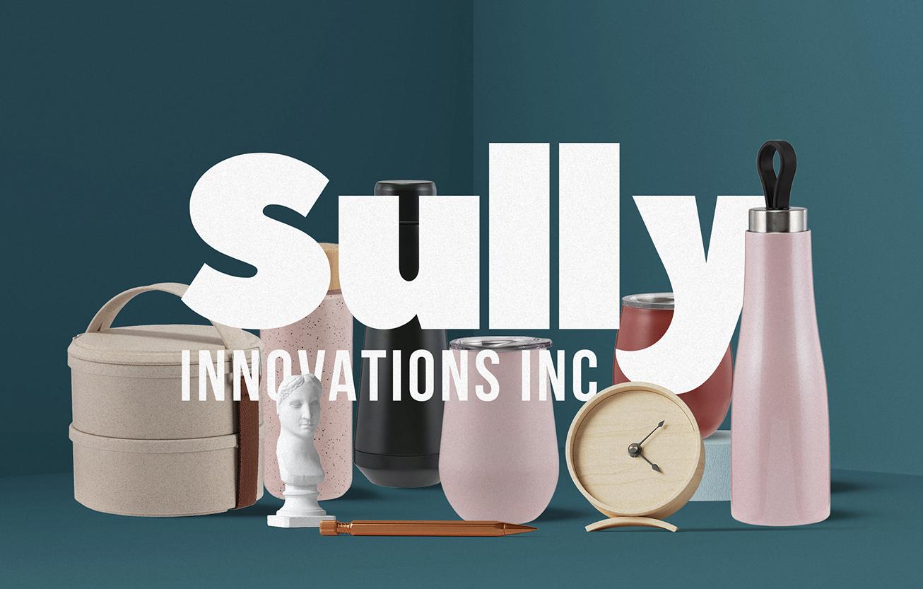 Sully Innovations Inc