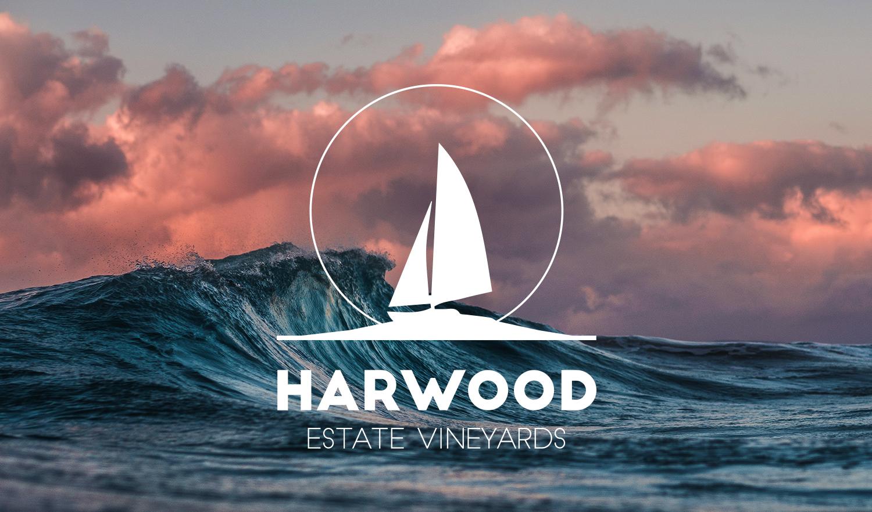 Harwood Estate Vineyards