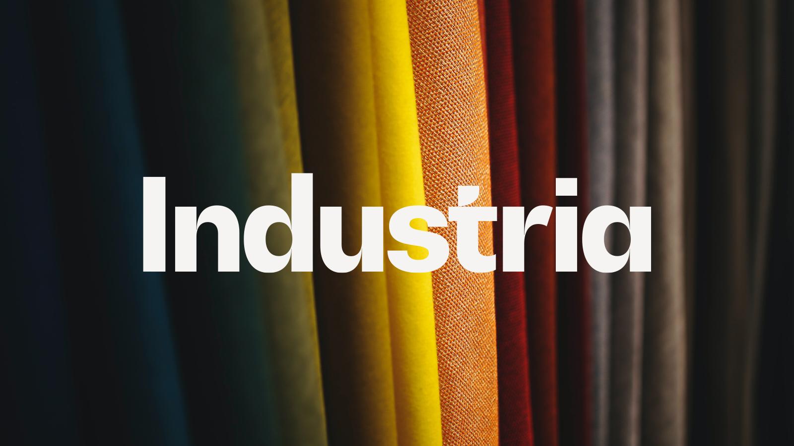 Industria Innovations
