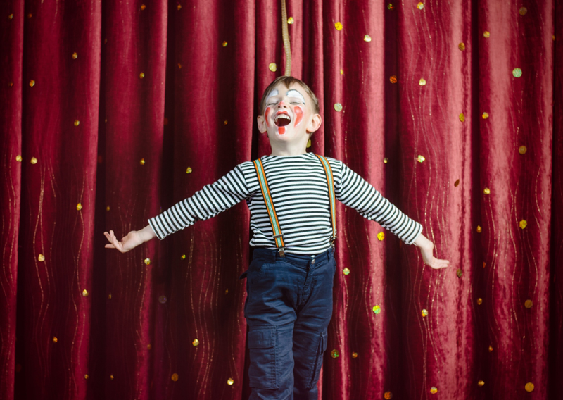 voice and singing lessons near me for kids and adults in may apple fl
