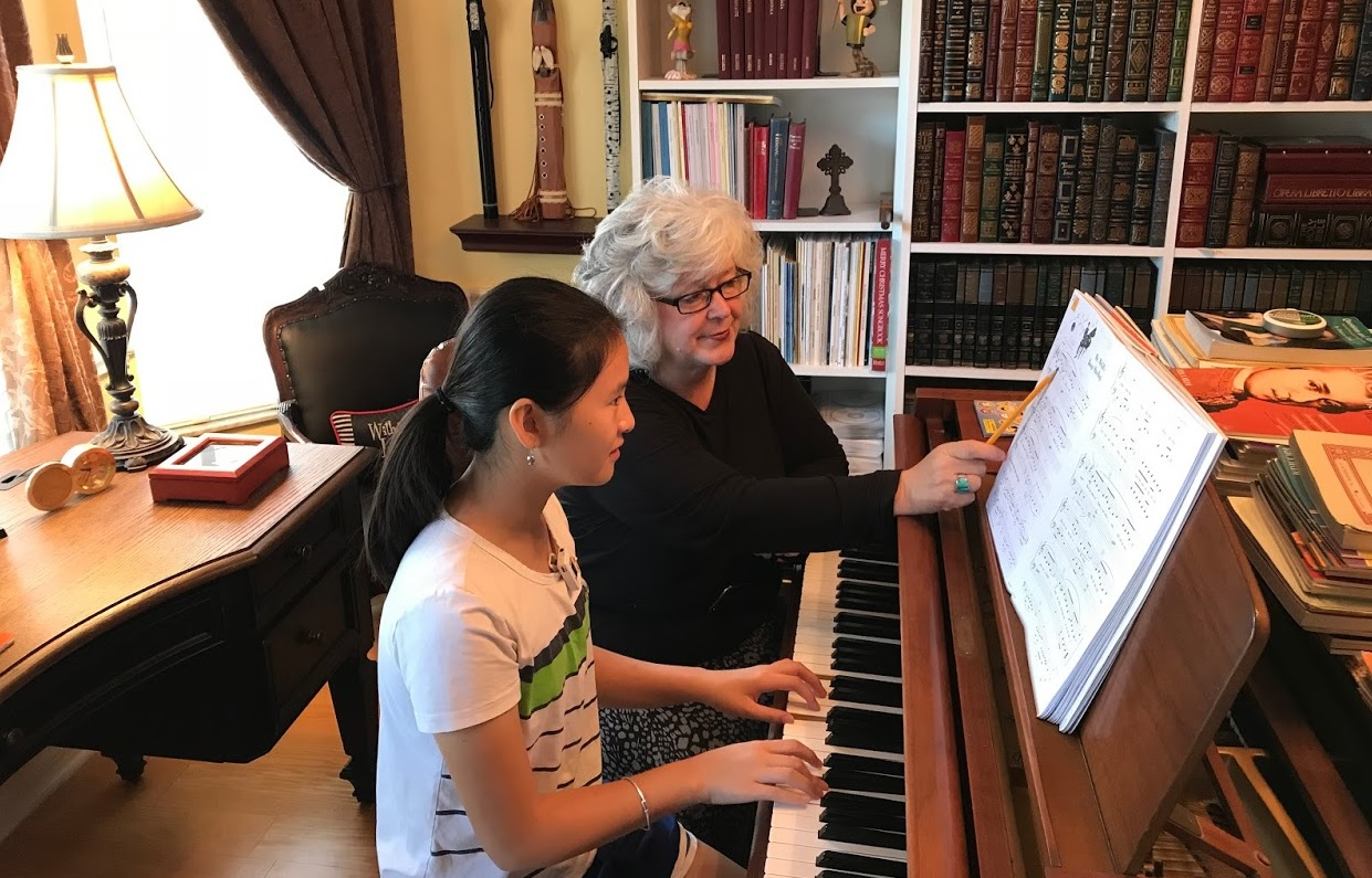 piano lessons near me may apple