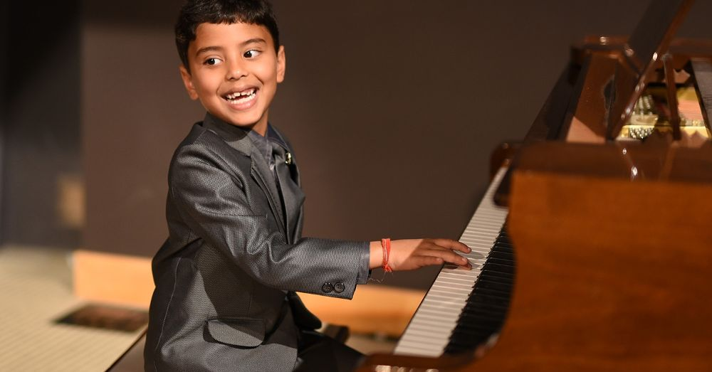 piano lessons near me may apple fl