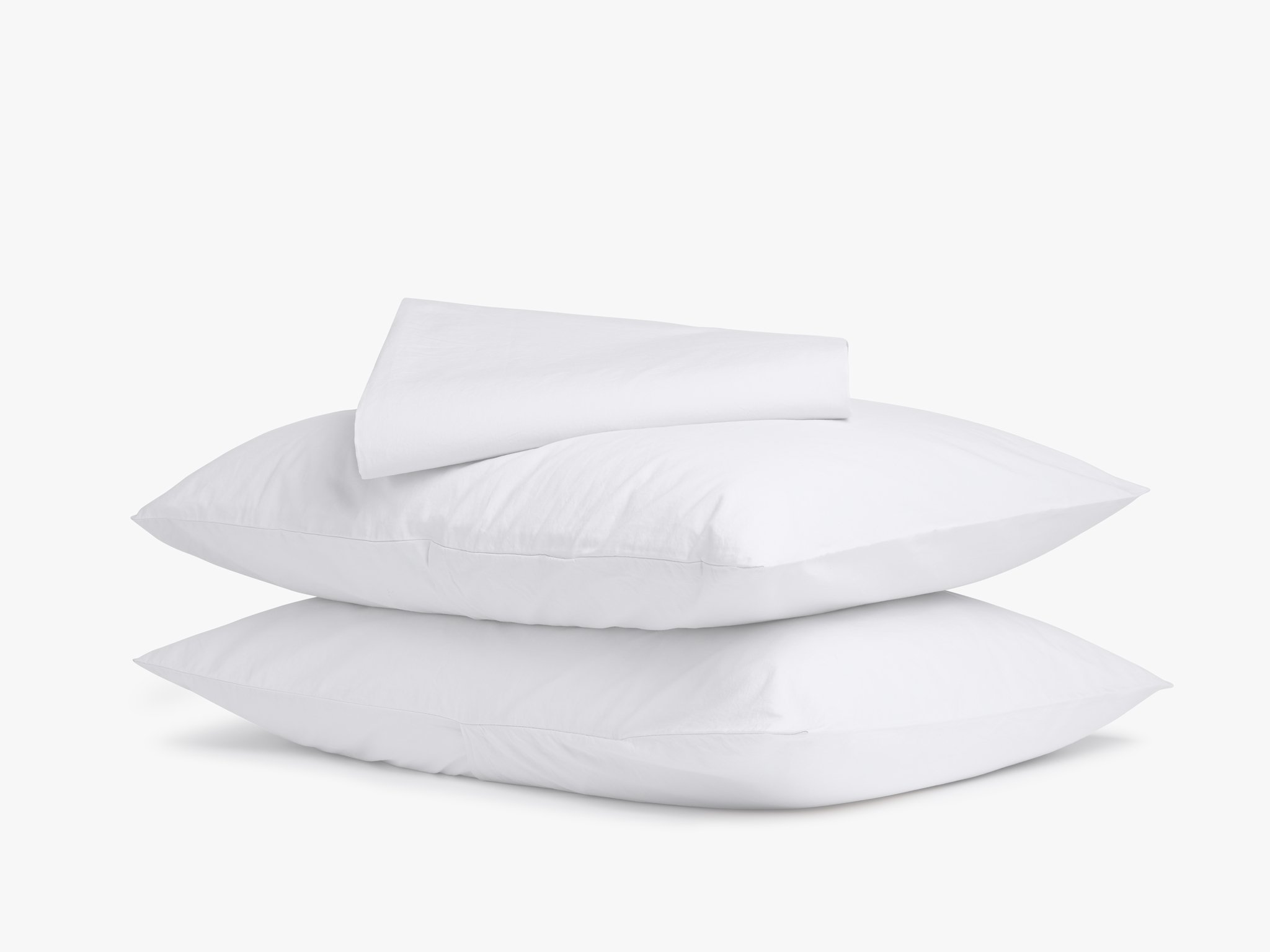 https://www.parachutehome.com/products/percale-sheet-set?affiliateID=131940&clickId=3254084349&opt-color-sheet=white&utm_campaign=affiliate&utm_medium=referral&utm_source=pepperjam