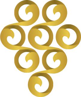 Doc's Ranch Vineyard logo