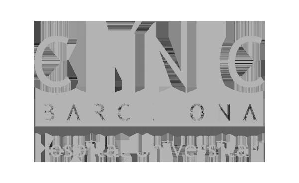 Logo Hospital Clinic
