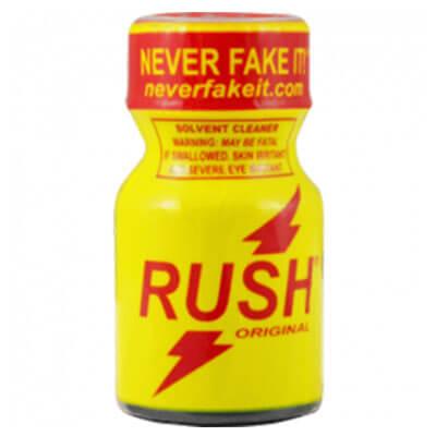 Nước hoa gợi dục Rush