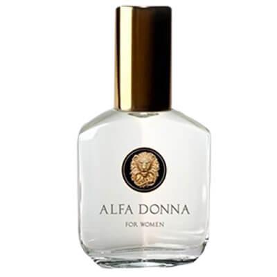 Nước hoa gợi tình Alfa Donna