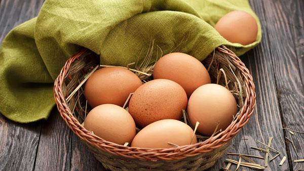 Có nên áp dụng trứng gà chữa xuất tinh sớm không?