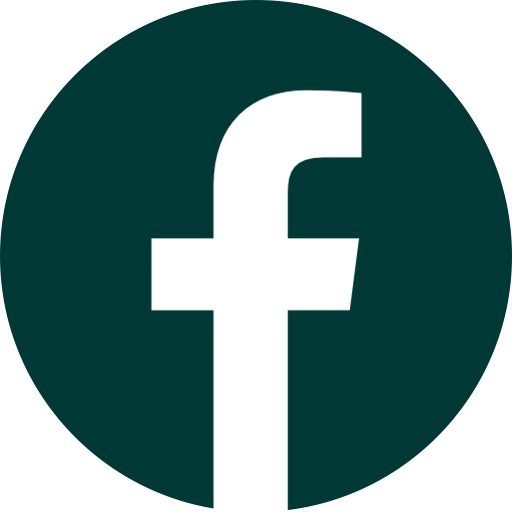 Facebook Hof Lebensberg