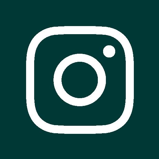 Instagram Hof Lebensberg
