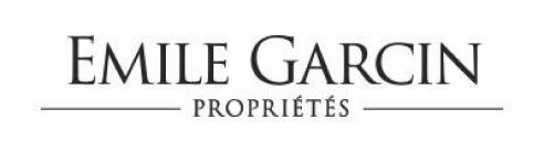 Emile Garcin Logo