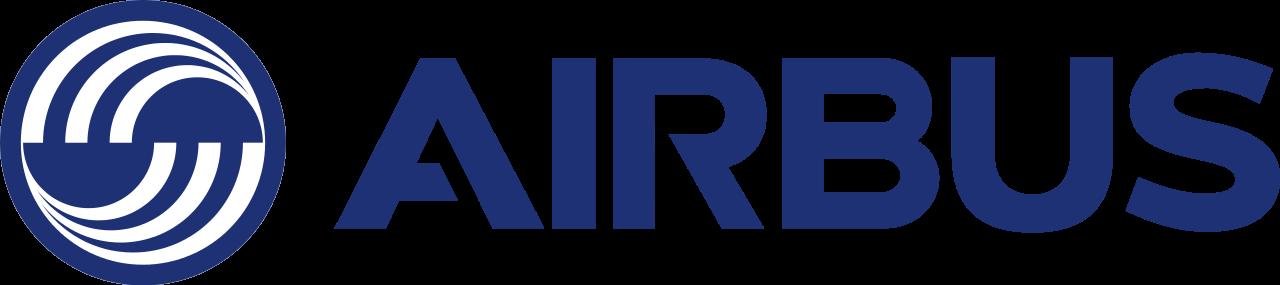 airbus logo
