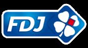 lfdj logo