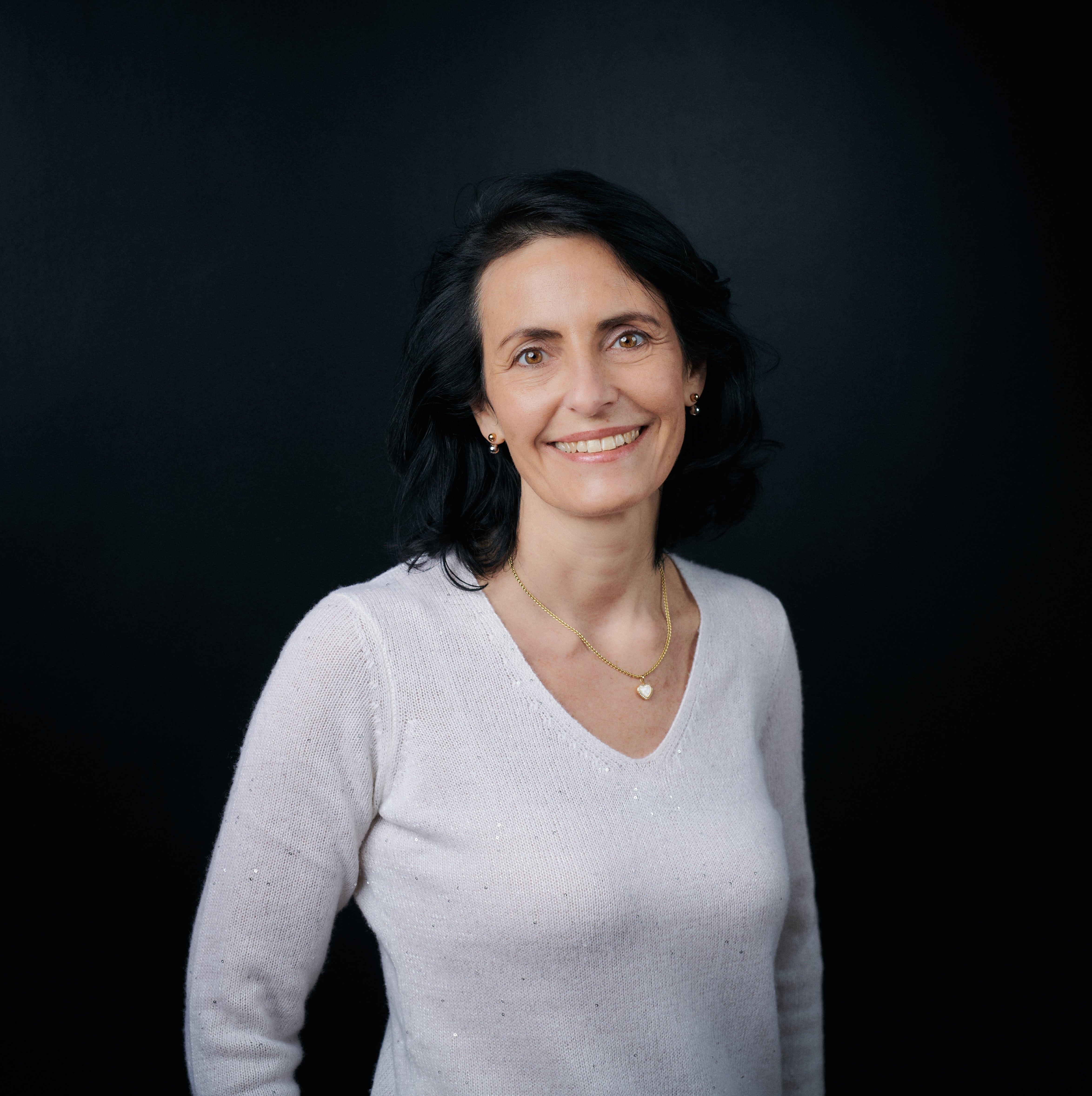 Mylène Coach TTP