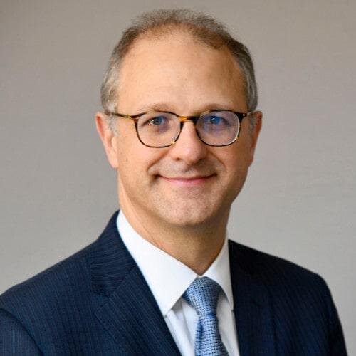 Jérôme Guillot JCDeaux