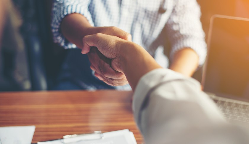 Comment créer une relation forte avec vos clients et les fidéliser durablement.