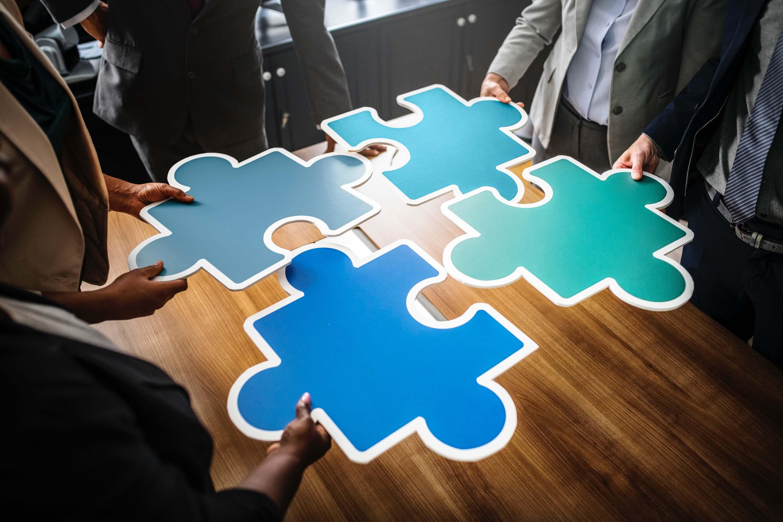 Comment le pitch prépare vos collaborateurs aux soft skills indispensables en 2020