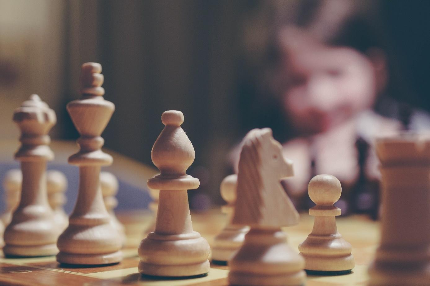 Qu'est-ce que la négociation raisonnée?
