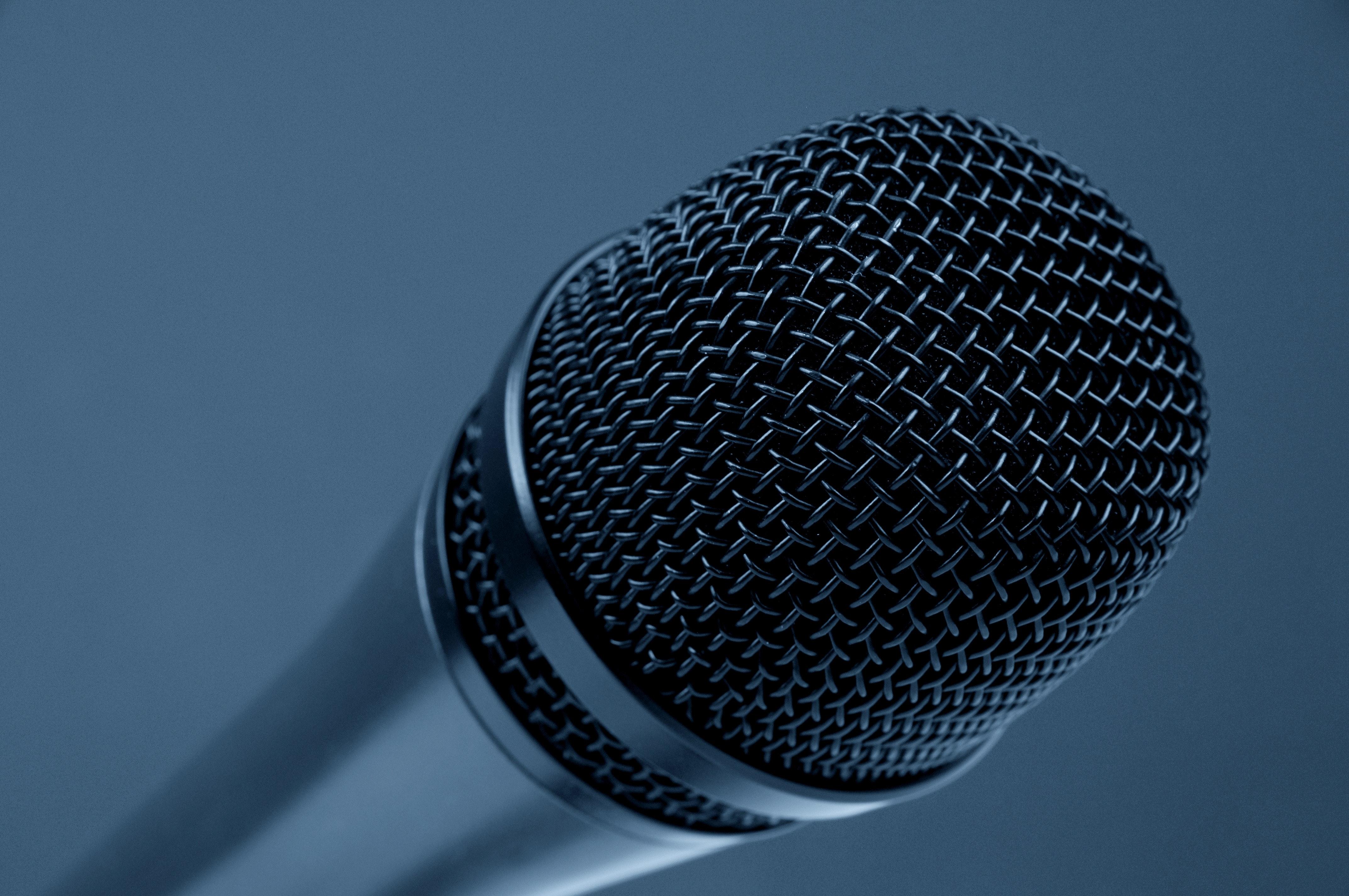 8 clés pour s'entraîner à la prise de parole en public