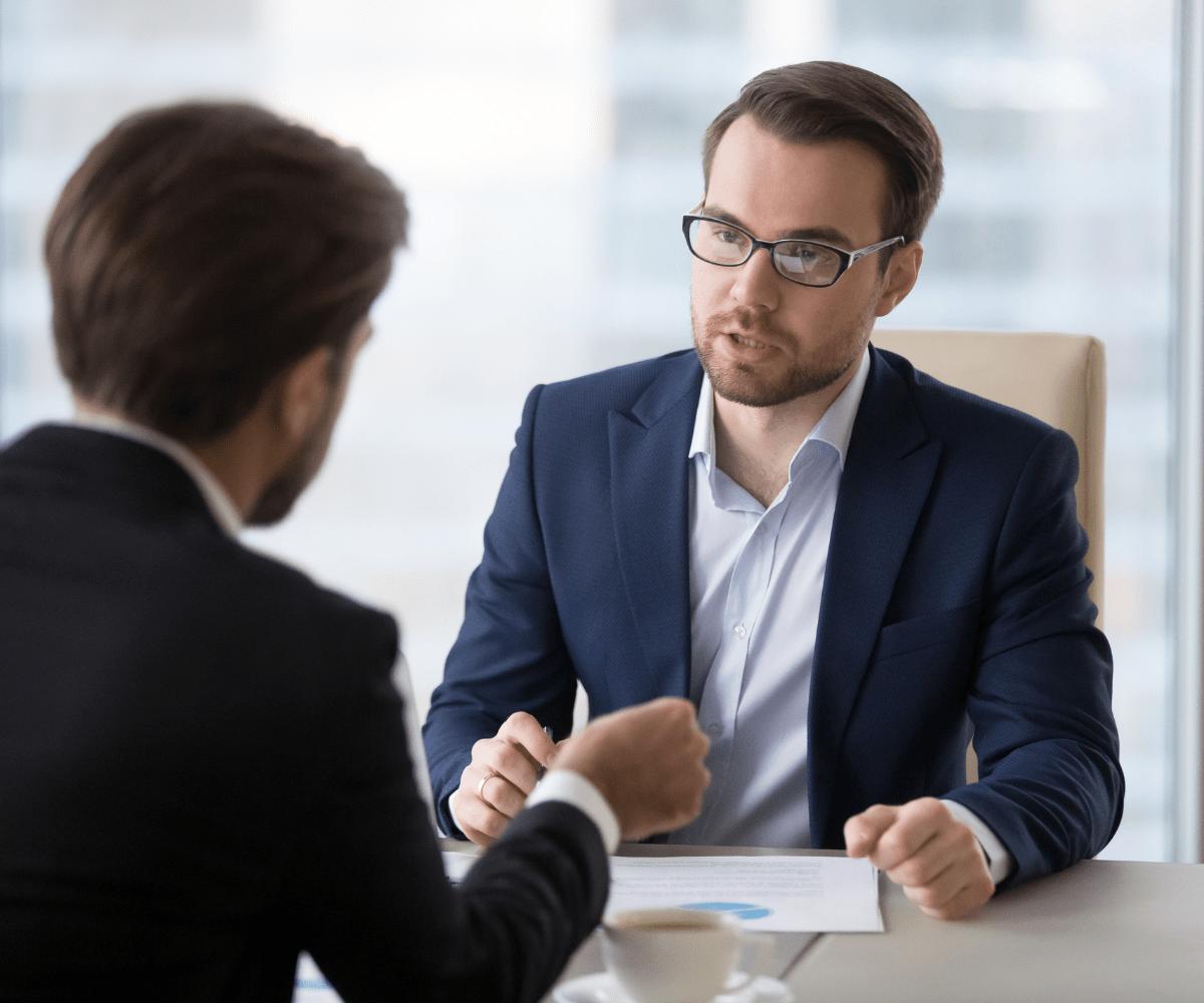 Comment réussir sa négociation client ?