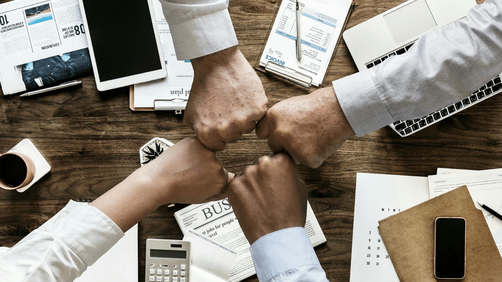Démarche QVT et management à distance : comment les concilier ?