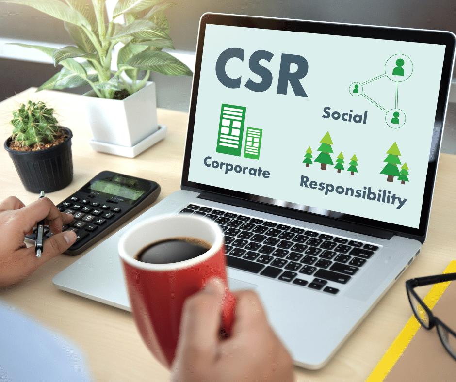 RSE : Impliquer ses collaborateurs dans la stratégie comme clé de la réussite