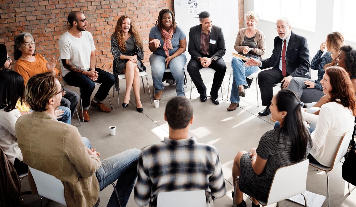 Le séminaire : un moyen de renforcer la cohésion d'équipe