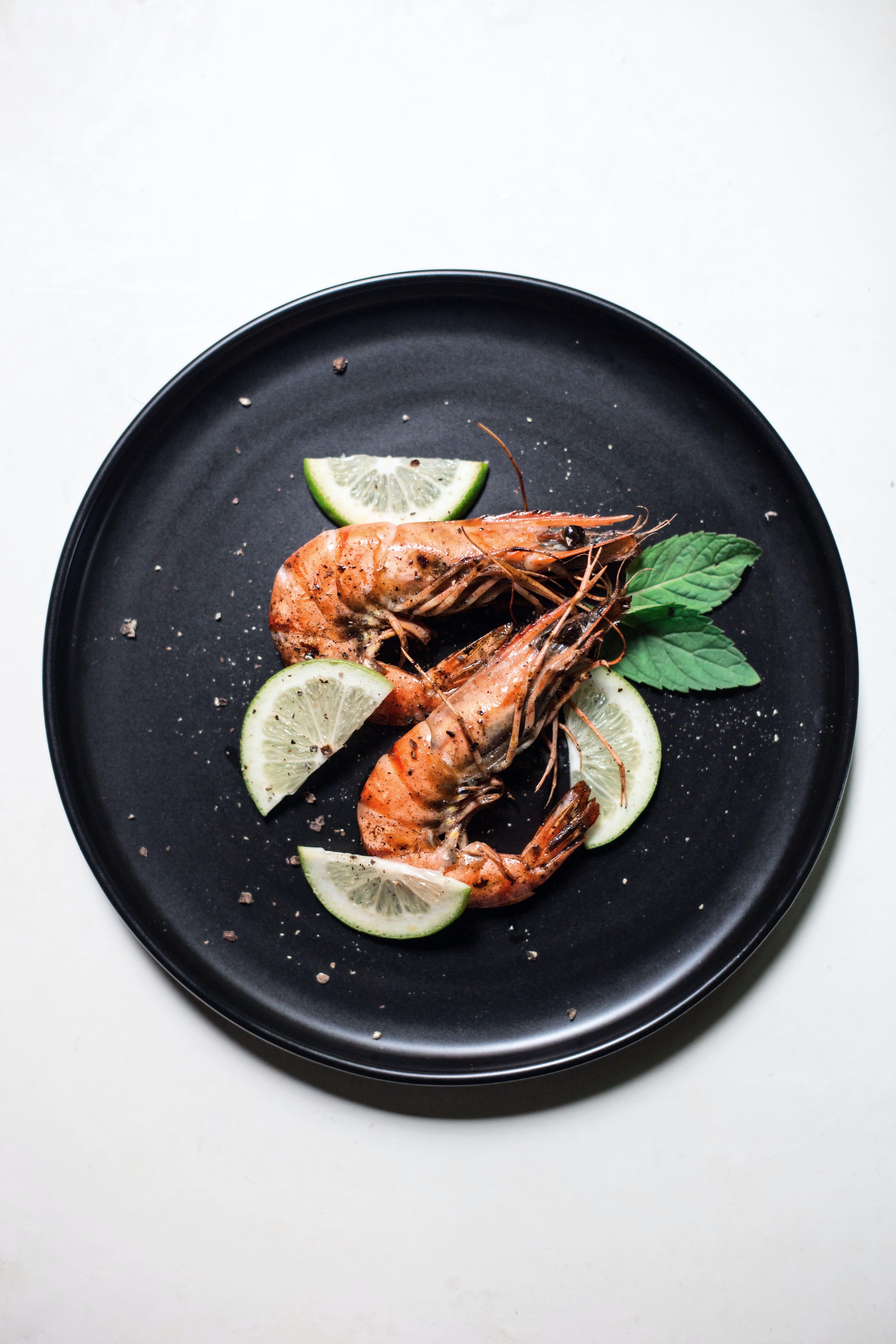 Sailor Seafood