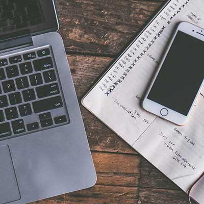 Online Marketing Manager - Durchschnittseinkommen und Einstiegsgehalt. Hier findest du alle Infos abhängig von Standort, Erfahrung, uvm. → Jetzt lesen