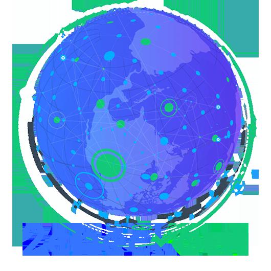 2Checkout partnership