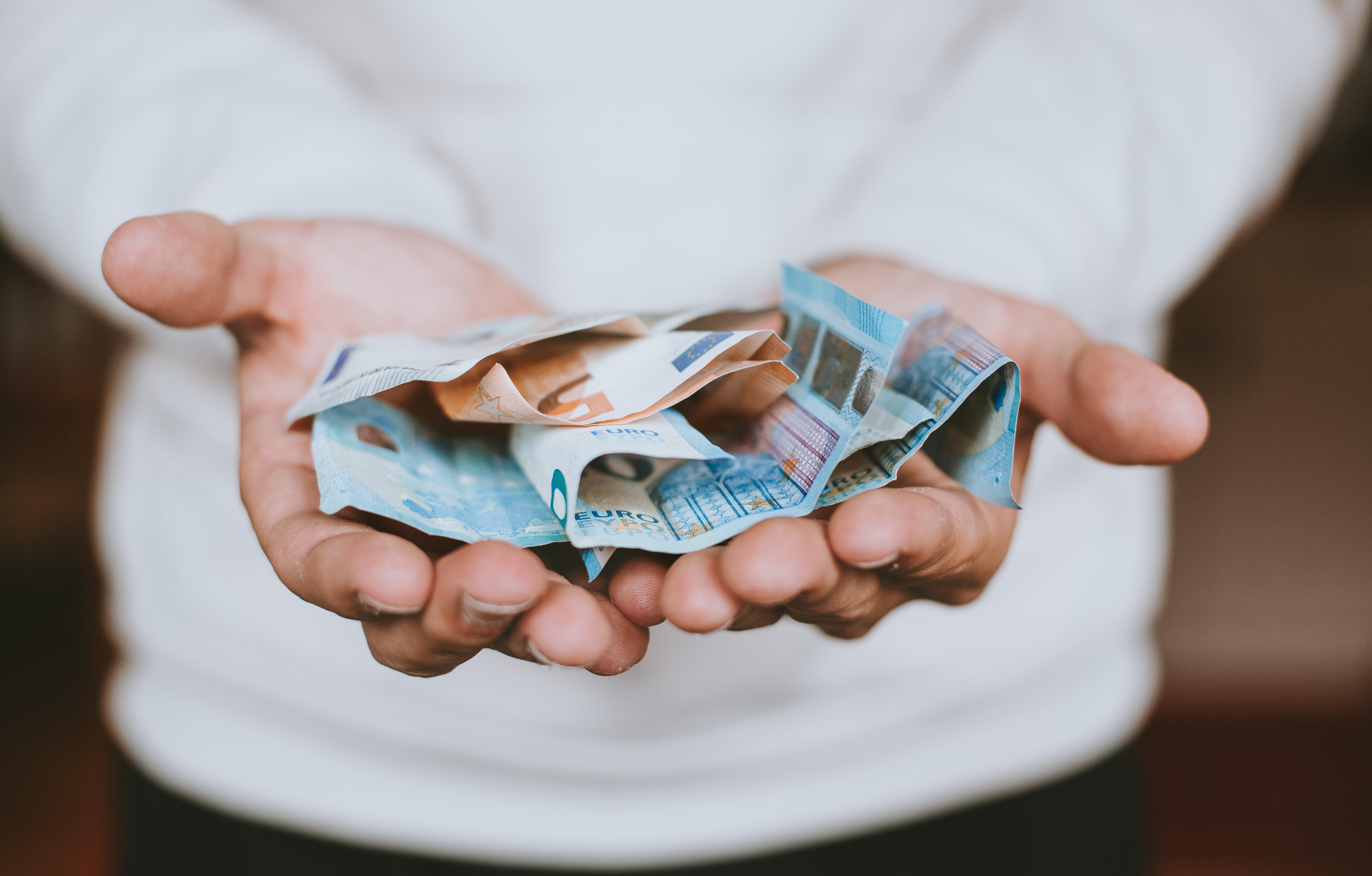 Investmentfonds vs. ETF – gibt es dabei einen klaren Sieger?