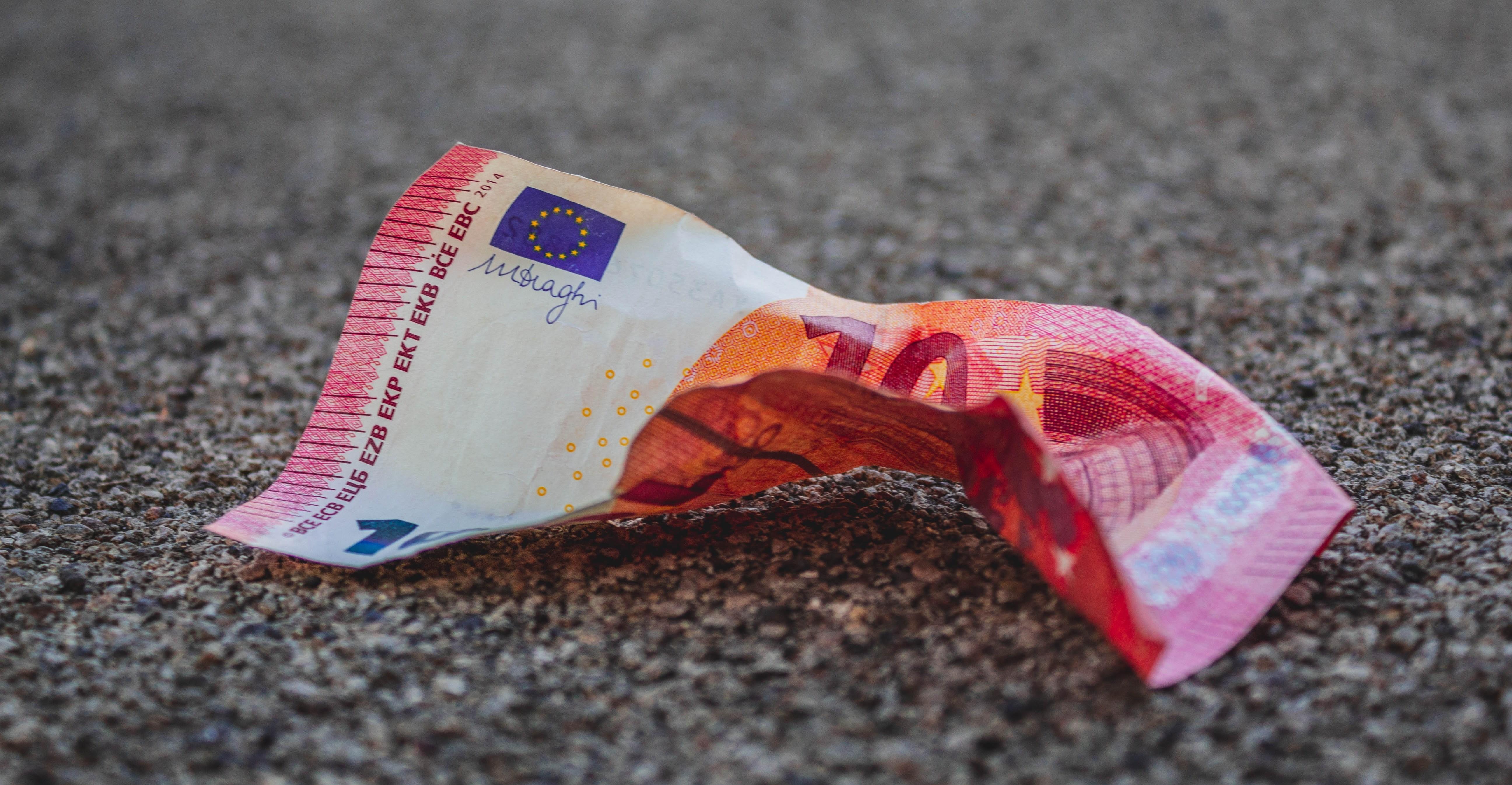 Inflation und Deflation einfach erklärt