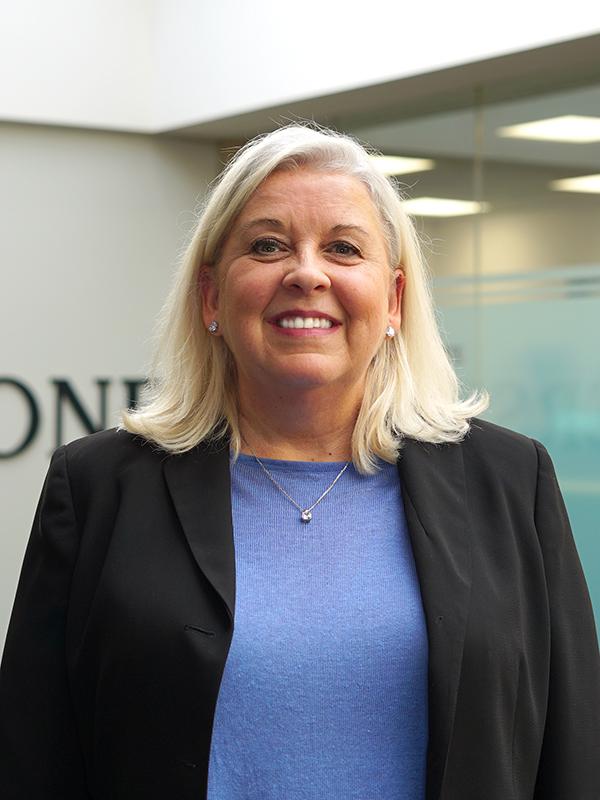 Kelley Condon