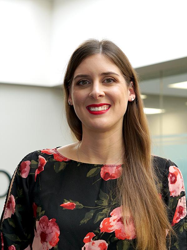 Alison Farquhar, Esq.