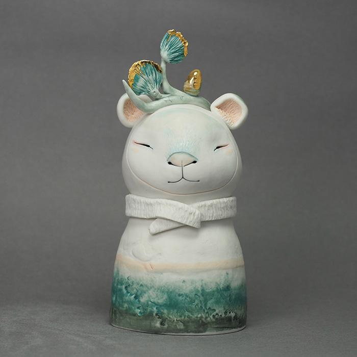 Marina Bauguil Ceramics_0059