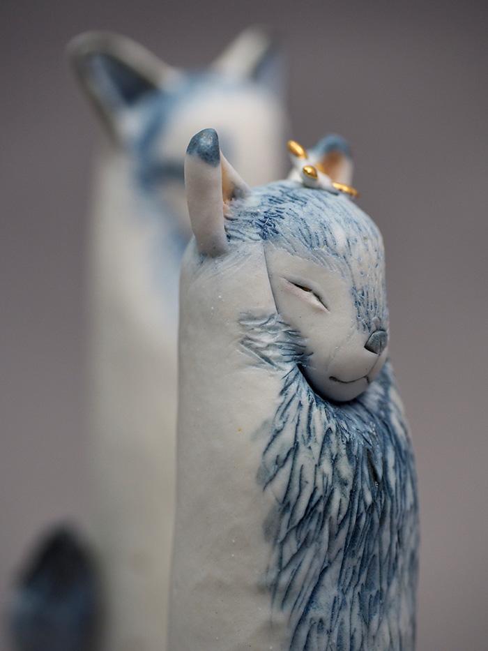 Marina Bauguil Ceramics_0002