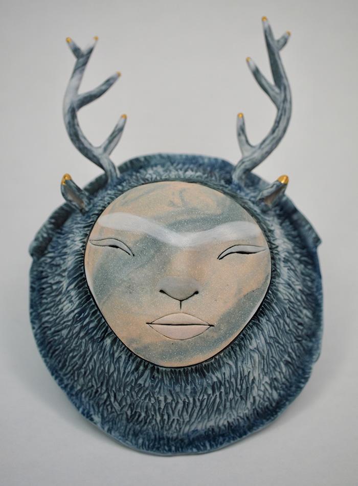 Marina Bauguil Ceramics_0001