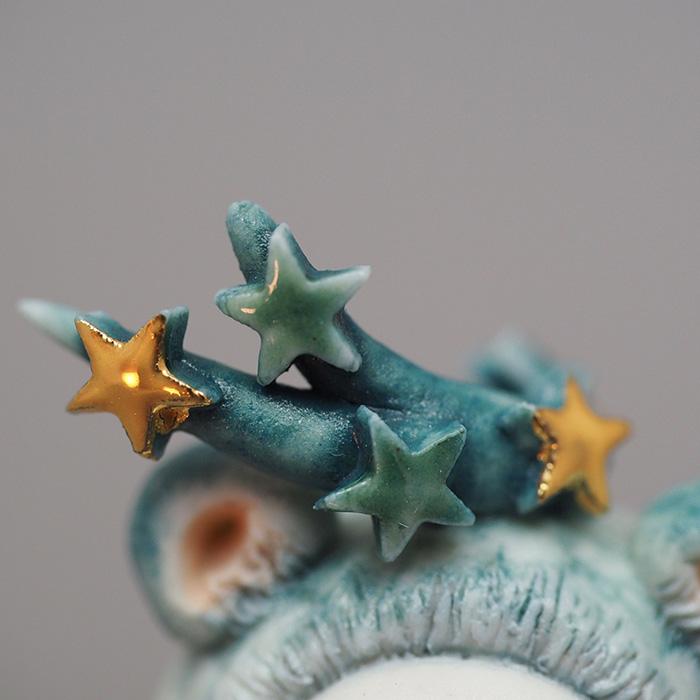 Marina Bauguil Ceramics_0004